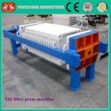 Alta qualità Low Price Cast Iron Cooking Oil Filter Press da vendere 0086 15038228936