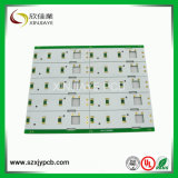 1,6 mm de aluminio PCB / Doble Junta PCB Side
