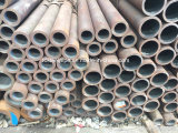 Пробка/высокое качество безшовной трубы стали углерода API 5L ASTM A226 безшовная