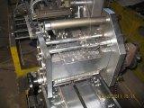 Автоматическая L-Бар Уплотнение и упаковки сокращения Машина