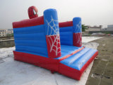 Gutes Quality und Safely Jumping Castle Inflatable Bouncer mit Lower Price