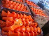 LED-Solarhauptbeleuchtung-Installationssatz für im Freienbeleuchtung