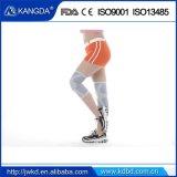 스포츠 무릎 지원 무릎 부목 무릎 프로텍터가 FDA 세륨에 의하여 증명서를 줬다