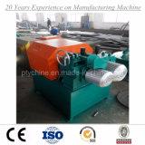 Tagliatrice residua di vendita calda della gomma di Nessun-Inquinamento con la certificazione di iso del Ce