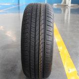 pneumático do caminhão 6.50r15c leve para o pneumático barato de Van Comercial Pneu