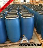 صوديوم غاريّ أثير [سولفت] [سلس] 70% [دترجنت] ([أس])