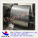 Высокая очищенность низкоуглеродистое Casi вырезала сердцевина из провода сделанного в проводе кремния Китая/кальция