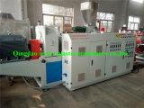 PVC Foam Board Line con il PLC Control