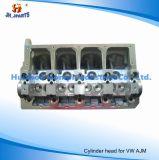 VW Audi Ajm Aaz Ahy Abl 038103351d Amc908709のためのエンジンのシリンダーヘッド