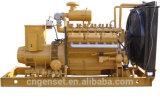 A qualidade 2015 super a mais nova feita no gerador da biomassa de China Chargewe 20kw-600kw