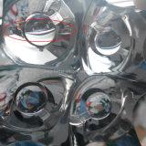 [لد] يصفح [أوف] طلية بلاستيك عاكس نور