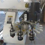 Mehr Mittellinie Akm1325D des Hilfsfräser CNC-Holz-4