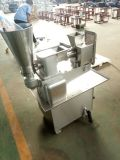 機械を作るSamosaの春巻のワンタンのホーム自動ゆで団子