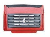 Sinotruk HOWOのトラックの自動予備品のタクシーの前面パネル(Wg1642110013)