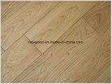 Le plancher de chêne, chêne a conçu le plancher, parquet de chêne, plancher en bois de chêne
