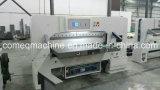 Автоматический бумажный автомат для резки (DCS-1640)