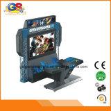 Koning van de Machine Vewlix van het Spel van het Kabinet van Taito van de Arcade van Vechters voor Verkoop