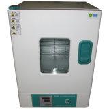 実験室の電熱一定した温度の定温器