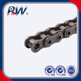 Correntes de transportador de cavidades oco (aplicadas em baixa velocidade)