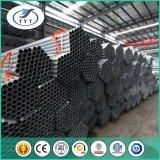 Tubo de acero galvanizado sumergido caliente 1-1/2inch