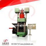 Сверхмощное автоматическое гидровлическое машинное оборудование брикета металла