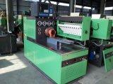 Dieselkraftstoffeinspritzung-Pumpen-Prüfungs-Maschine Nts619