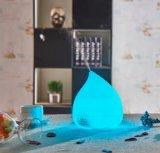 Humidificador do difusor do petróleo essencial/difusor da fragrância/aroma do difusor