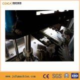 CNC de Schoonmakende Machine van de Hoek voor het Profiel van de winnen-Deur van pvc