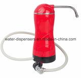 Depuratore di acqua di ceramica con il nuovo disegno (HYG-3000)