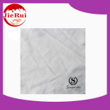 Absorbent eccellente Micro Fiber Cleaning Cloth per Glasses