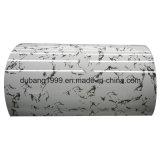 Pre-Painted гальванизированная катушка для строительного материала