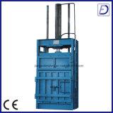 Papel hidráulico que recicla precios de la máquina