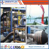 Dock-Schlauch für übertragende Erdöl-Produkte