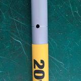 Espulsione di alluminio/in profondità elaborare tubo di alluminio per i prodotti elettrici