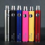 Novo design especial Kanger Evod Vape Pen Battery
