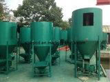 동물 먹이 (HXM-1)를 위한 마초 쇄석기 그리고 믹서 기계