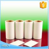 180mic Deux côtés Coat PP Paper for Labels