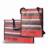 Non sacchetto di elemento portante di acquisto di Wovwn, sacchetto di trasporto (100510)