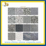 Natural colorido Stone Granite para Flooring/Wall Tile (YQG-GT1009)