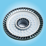 Luz confiable de la bahía del poder más elevado LED de 150 W alta con el CE (BFZ 220/150 30 Y)