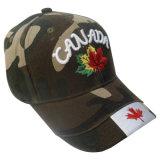 Gorra de béisbol caliente de la venta con la insignia Bb241
