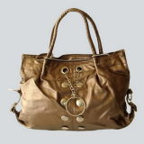 Art- und Weisehandtasche (GPG-HB0944)