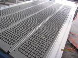 Tzjd-1325D二重ヘッド木工業CNC機械