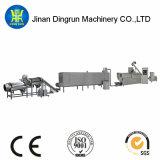 인도 파스타 마카로니 압출기 기계