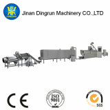 Indien-Teigwaren-Makkaroni-Extruder-Maschine