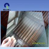 Colorido Offset vacío Clamshell Blister termoformado rígido Hoja Super Clear PVC