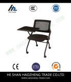 Stern-Produkt-Armless stapelnder Stuhl des Büro-Hzmc179