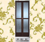 알루미늄 합금 작은 접게된 문