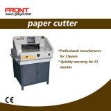 Cortador de papel eléctrico (E520T)