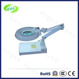 Esd-sichere 5X Vergrößerungslampe Willdone-Egs-1068